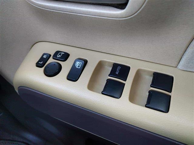 「スズキ」「MRワゴン」「コンパクトカー」「全国対応」の中古車6