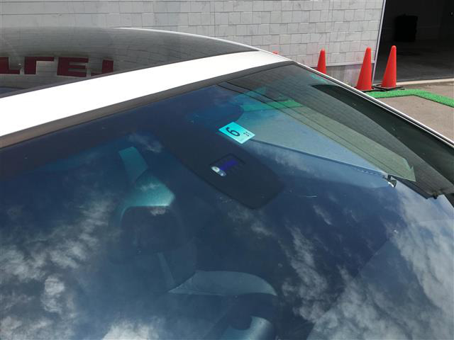 「BMW」「630iクーペ」「クーペ」「全国対応」の中古車5