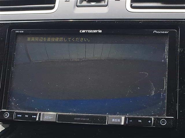 「スバル」「インプレッサXV」「SUV・クロカン」「全国対応」の中古車5