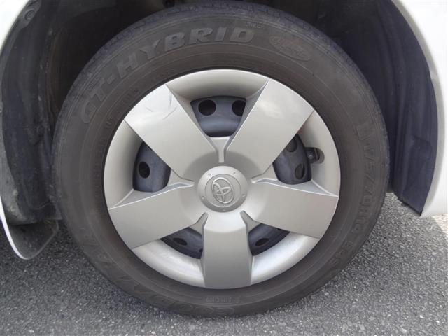 「トヨタ」「シエンタ」「コンパクトカー」「全国対応」の中古車7