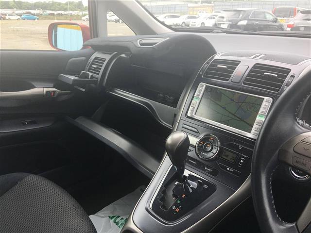 「トヨタ」「ブレイド」「コンパクトカー」「全国対応」の中古車9