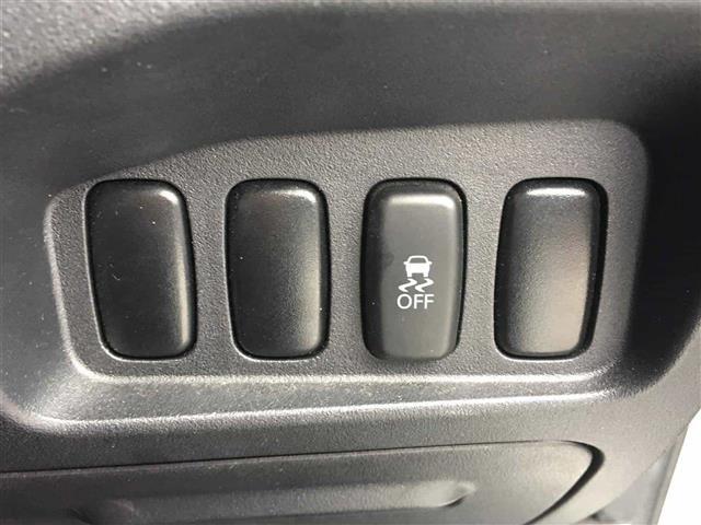 「三菱」「アウトランダー」「SUV・クロカン」「全国対応」の中古車6