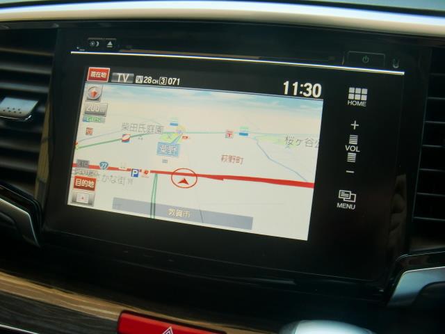 「ホンダ」「オデッセイ」「コンパクトカー」「全国対応」の中古車5