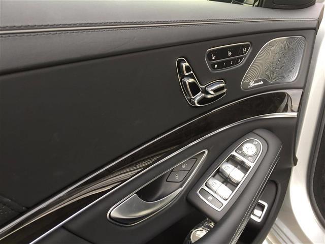 「メルセデスベンツ」「AMG CLS63」「セダン」「全国対応」の中古車5