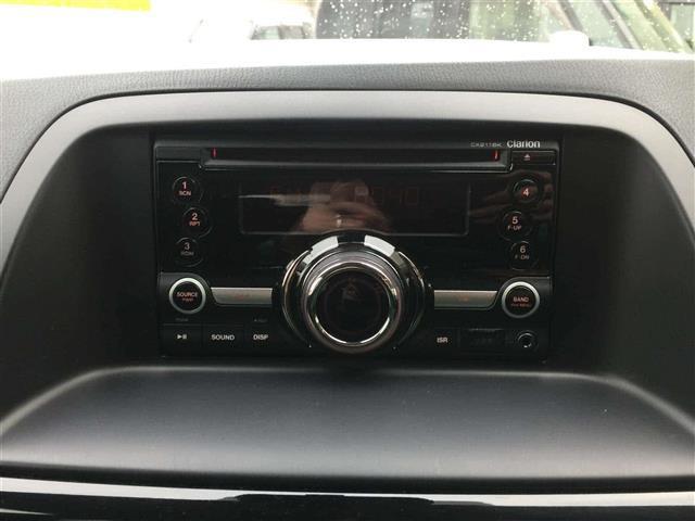 「マツダ」「CX-5」「SUV・クロカン」「全国対応」の中古車5