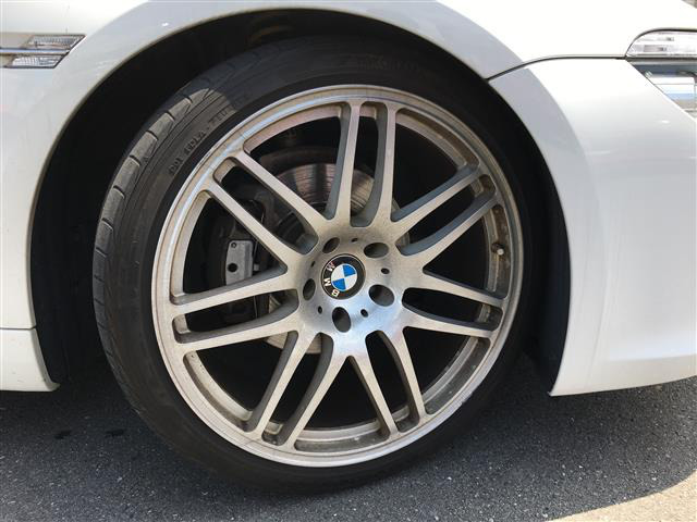 「BMW」「630iクーペ」「クーペ」「全国対応」の中古車10