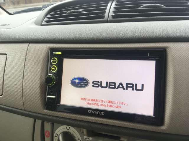 「スバル」「ステラ」「コンパクトカー」「北海道」の中古車9