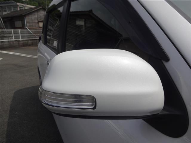 「トヨタ」「シエンタ」「コンパクトカー」「全国対応」の中古車8