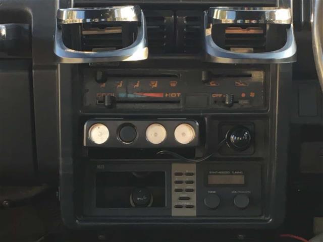 「スズキ」「ジムニー」「コンパクトカー」「全国対応」の中古車7
