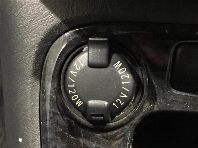 「トヨタ」「クルーガー」「SUV・クロカン」「全国対応」の中古車9