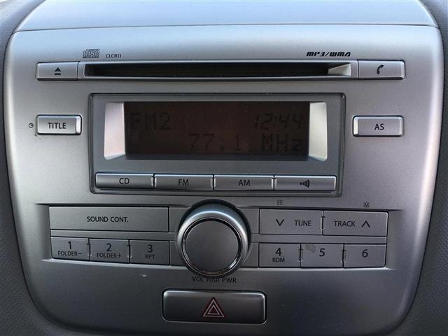「マツダ」「AZ-ワゴン」「コンパクトカー」「全国対応」の中古車4
