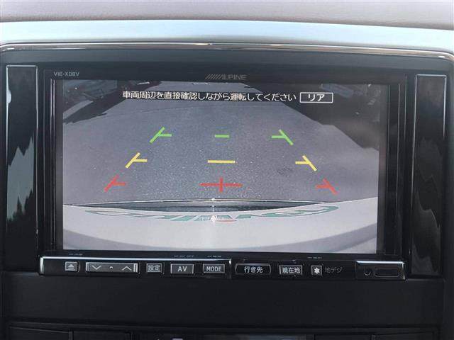 「ジープ」「グランドチェロキー」「SUV・クロカン」「全国対応」の中古車6