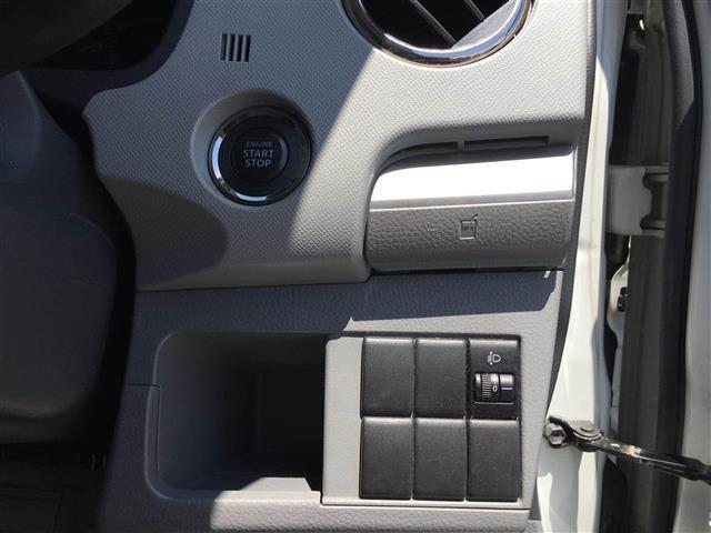 「マツダ」「AZ-ワゴン」「コンパクトカー」「全国対応」の中古車7