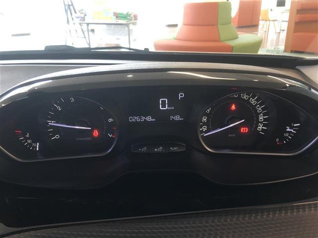 「プジョー」「2008」「SUV・クロカン」「全国対応」の中古車5