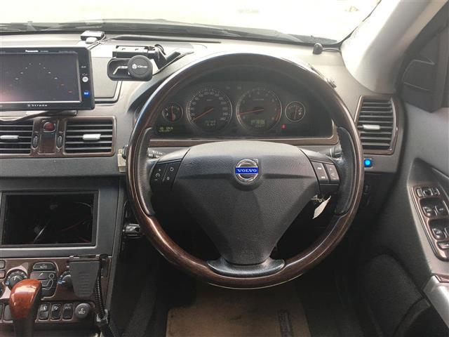 「ボルボ」「XC90」「SUV・クロカン」「全国対応」の中古車2