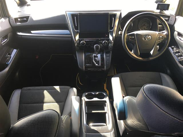 「トヨタ」「ヴェルファイア」「コンパクトカー」「全国対応」の中古車2
