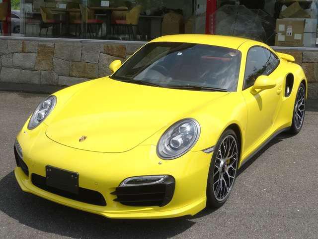 「ポルシェ」「911」「クーペ」「三重県」の中古車10