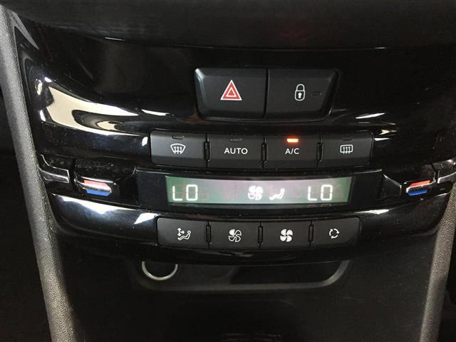 「プジョー」「208」「コンパクトカー」「全国対応」の中古車9