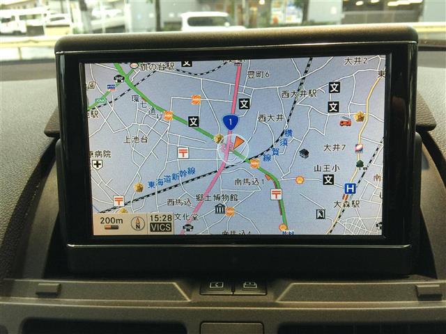 「メルセデスベンツ」「C200ワゴン」「ステーションワゴン」「全国対応」の中古車5