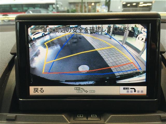 「メルセデスベンツ」「C200ワゴン」「ステーションワゴン」「全国対応」の中古車6