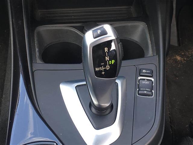 「BMW」「116i」「コンパクトカー」「全国対応」の中古車7