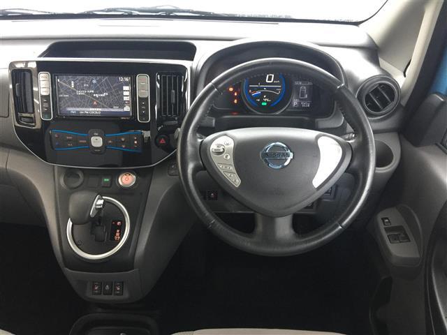 「日産」「e-NV200」「コンパクトカー」「全国対応」の中古車2