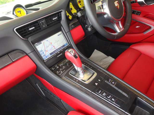 「ポルシェ」「911」「クーペ」「三重県」の中古車7