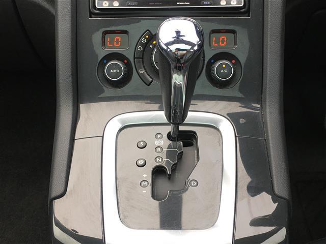 「プジョー」「5008」「コンパクトカー」「全国対応」の中古車8