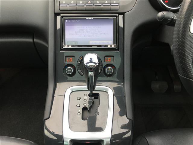 「プジョー」「5008」「コンパクトカー」「全国対応」の中古車5