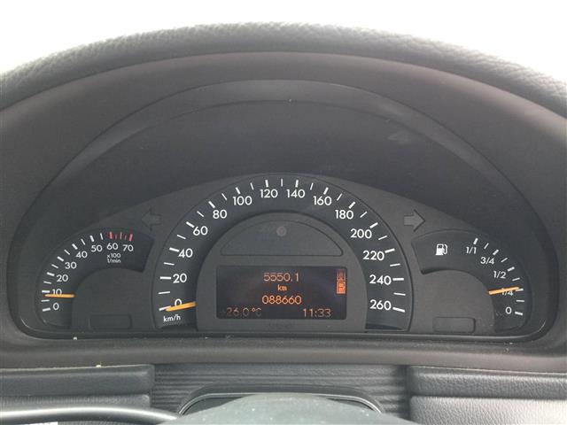 「メルセデスベンツ」「C200コンプレッサー」「セダン」「全国対応」の中古車5