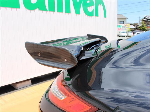 「ポルシェ」「911」「クーペ」「全国対応」の中古車8