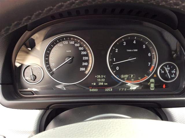 「BMW」「535i」「セダン」「全国対応」の中古車9