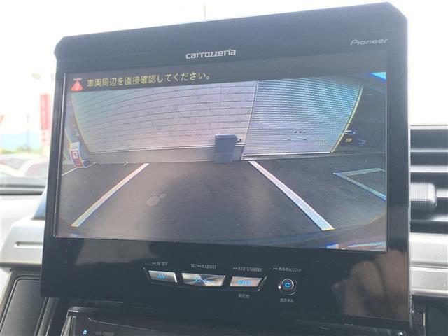 「トヨタ」「ランドクルーザープラド」「SUV・クロカン」「全国対応」の中古車10
