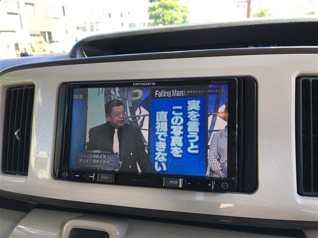 「ダイハツ」「ムーヴキャンバス」「コンパクトカー」「全国対応」の中古車7