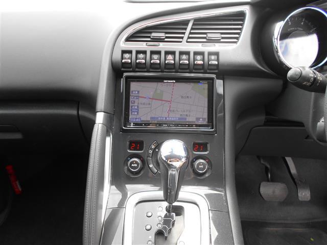 「プジョー」「3008」「SUV・クロカン」「全国対応」の中古車5
