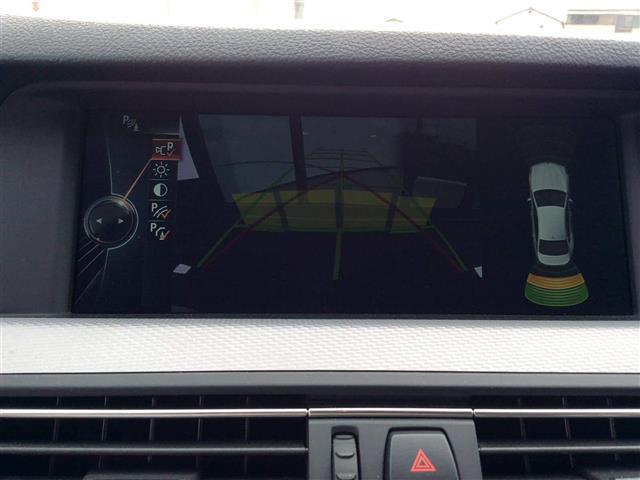 「BMW」「535i」「セダン」「全国対応」の中古車10