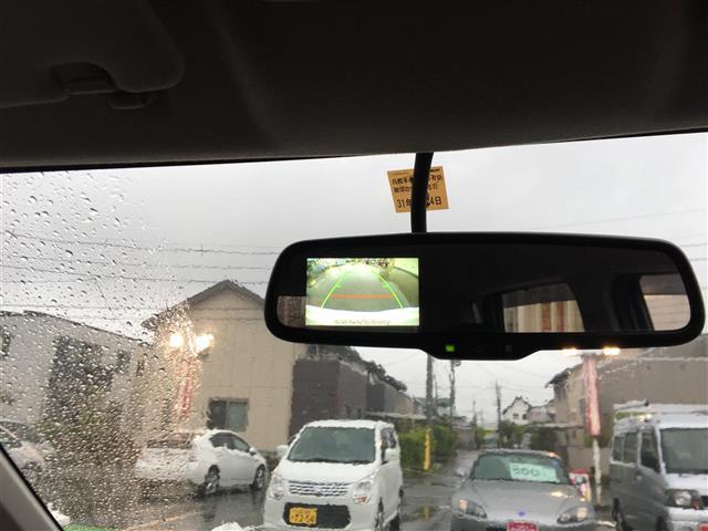 「三菱」「eKカスタム」「コンパクトカー」「全国対応」の中古車5