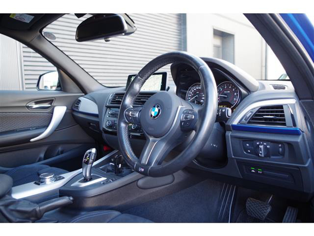 「BMW」「その他」「コンパクトカー」「全国対応」の中古車5