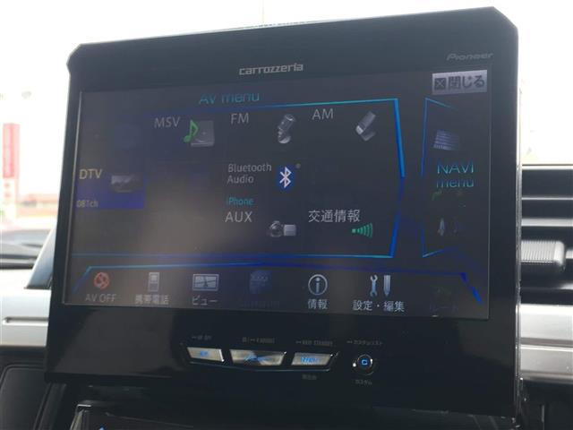 「トヨタ」「ランドクルーザープラド」「SUV・クロカン」「全国対応」の中古車9