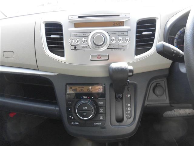 「スズキ」「ワゴンR」「コンパクトカー」「全国対応」の中古車6