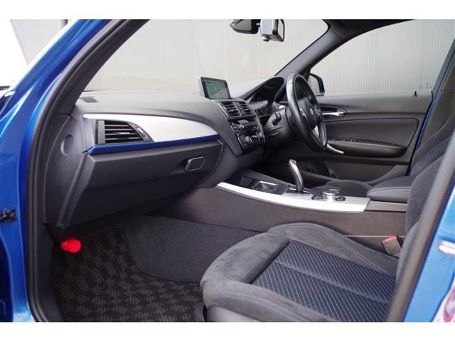 「BMW」「その他」「コンパクトカー」「全国対応」の中古車7
