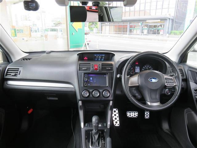 「スバル」「フォレスター」「SUV・クロカン」「全国対応」の中古車2