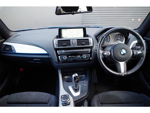 「BMW」「その他」「コンパクトカー」「全国対応」の中古車2
