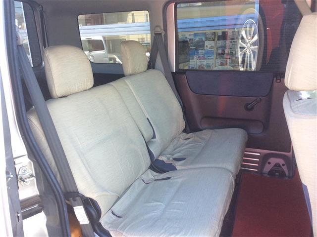 「ホンダ」「バモス」「コンパクトカー」「全国対応」の中古車8