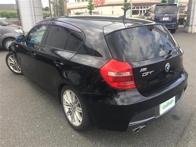 「BMW」「130i」「コンパクトカー」「全国対応」の中古車7