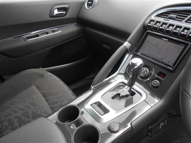 「プジョー」「3008」「SUV・クロカン」「全国対応」の中古車8