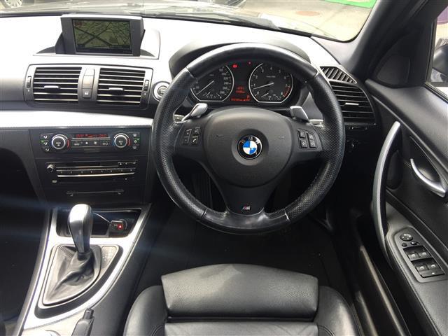 「BMW」「130i」「コンパクトカー」「全国対応」の中古車2