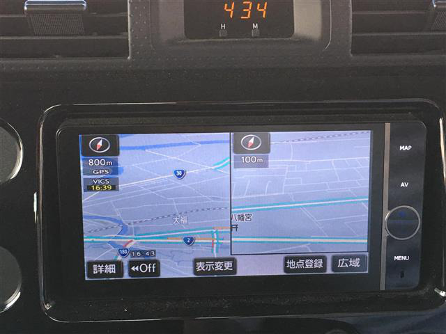 「トヨタ」「FJクルーザー」「SUV・クロカン」「全国対応」の中古車7