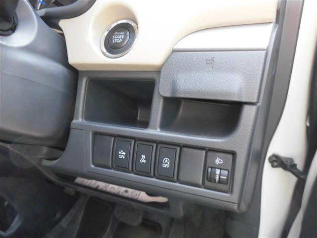 「スズキ」「ワゴンR」「コンパクトカー」「全国対応」の中古車5