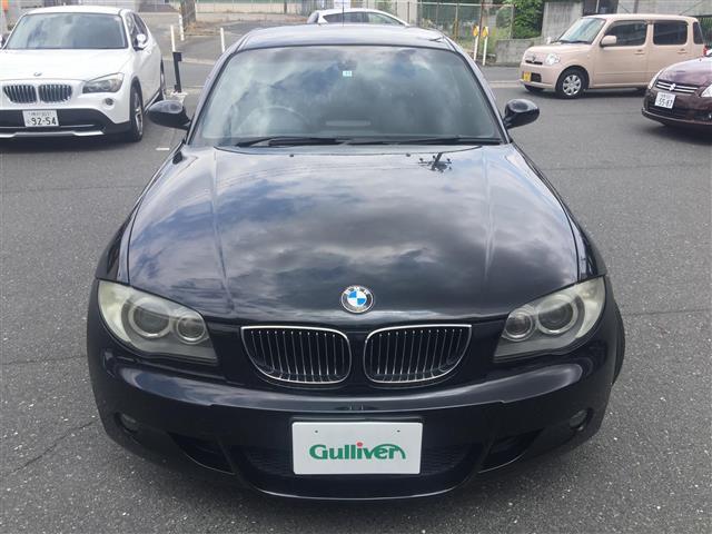「BMW」「130i」「コンパクトカー」「全国対応」の中古車5